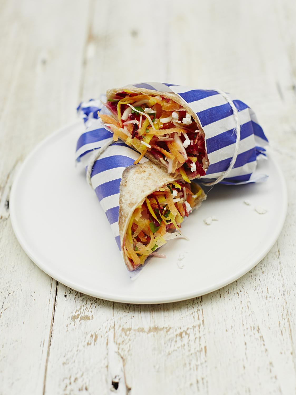 11 Tasty Snacks for Kids | Galleries | Jamie Oliver | Jamie Oliver