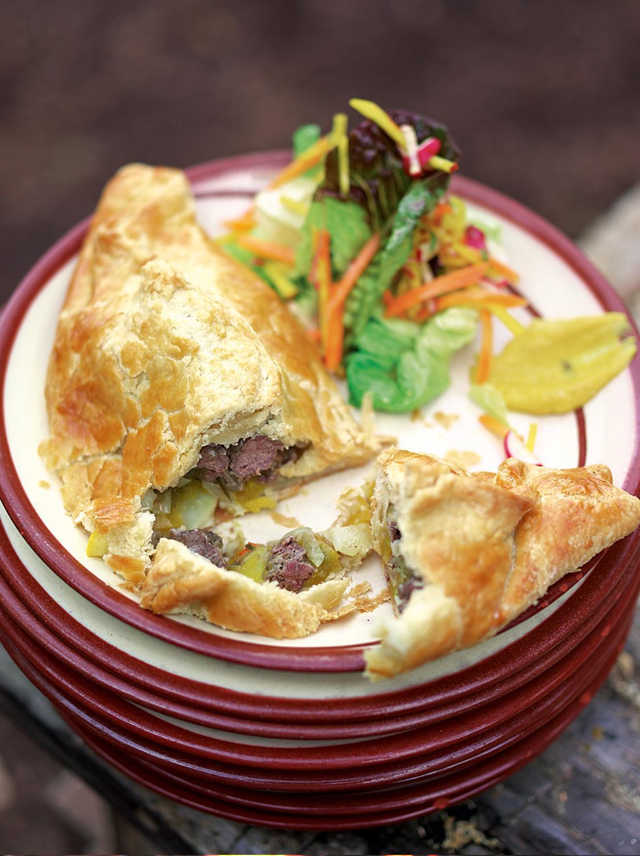 Top 10 autumn recipes galleries jamie oliver jamie oliver forumfinder Images