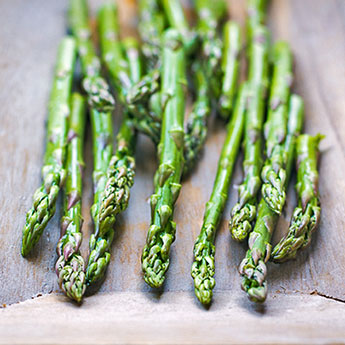 The ultimate guide to cooking asparagus