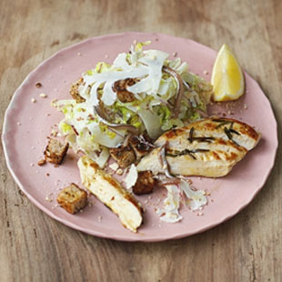 Healthy chicken recipes for a superb supper