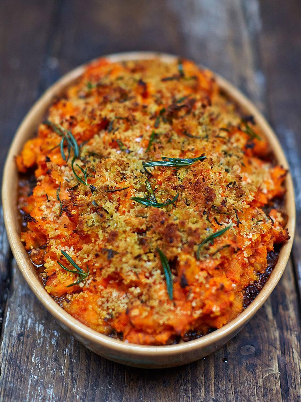 Sweet Potato Cakes Recipe Jamie Oliver