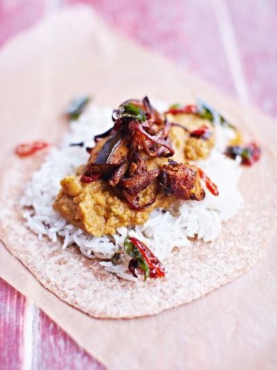 Chicken Mince Cat Food Recipe