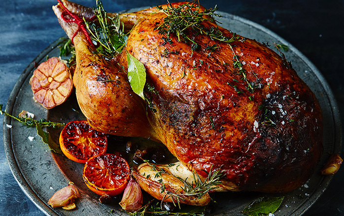 Christmas jamie oliver christmas recipe collection forumfinder Image collections