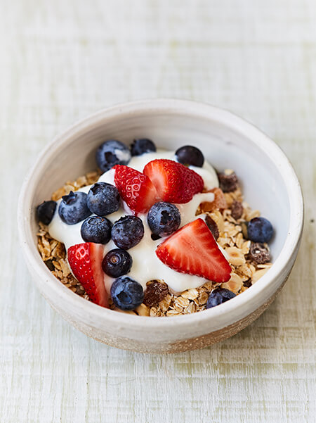 Food Fight: Breakfast cereals – what's in the box? image