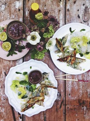 romantic recipes jamie oliver