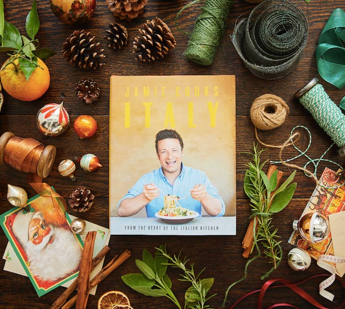 The Jamie Oliver Christmas Hub Jamie Oliver Recipes