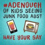AdEnough Consultation