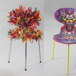 creative chair designs