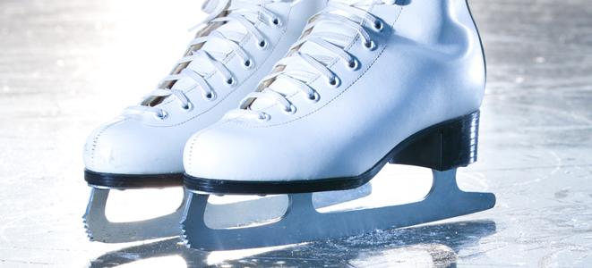 skates-News-story