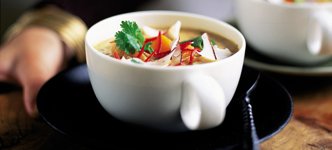 soups-News-story