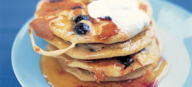 pancake-News-story