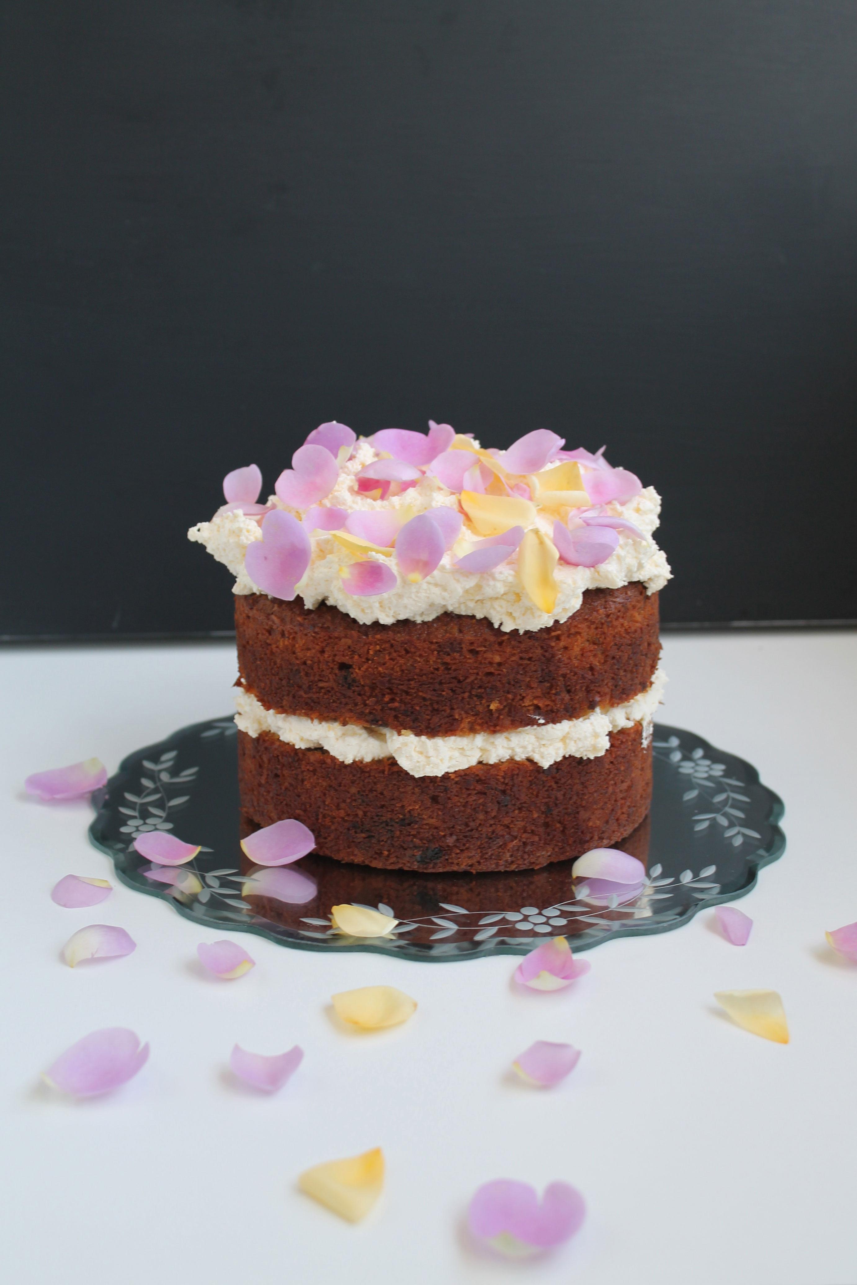 iranian-carrot-cake-recipe