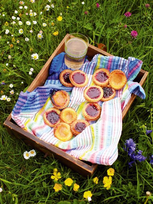 picnic tips