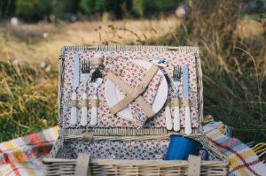 10 tips for a proper picnic