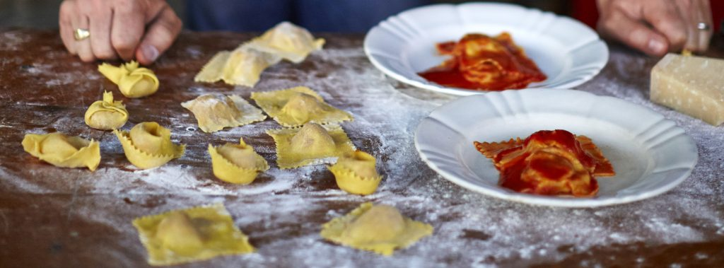 The ultimate homemade pasta guide jamie oliver features homemade pasta guide forumfinder Images