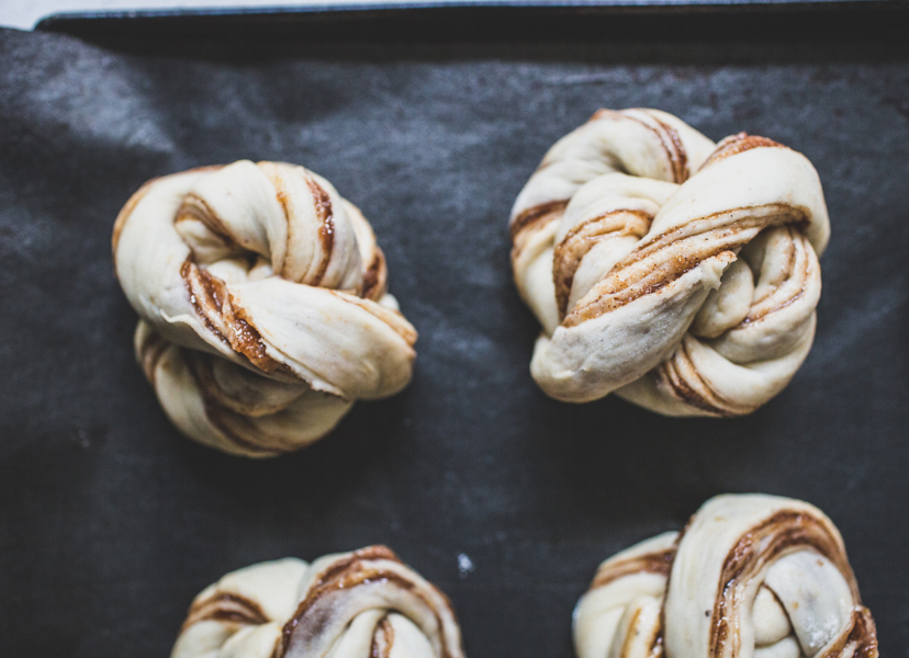 Beautiful vegan swedish cinnamon buns jamie oliver features vegan swedish cinnamon buns recipe forumfinder Gallery
