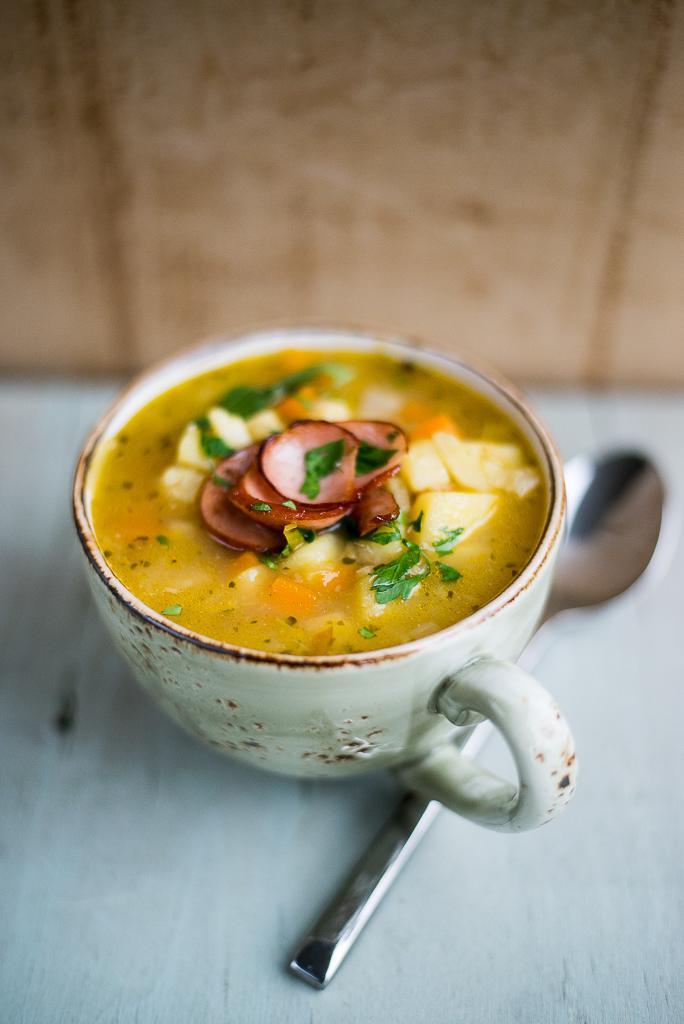 Slow cooker german potato soup kartoffelsuppe jamie oliver kartoffelsuppe german potato soup publicscrutiny Images