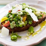 feature-beans-on-toast-vegan