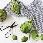 How to use artichokes