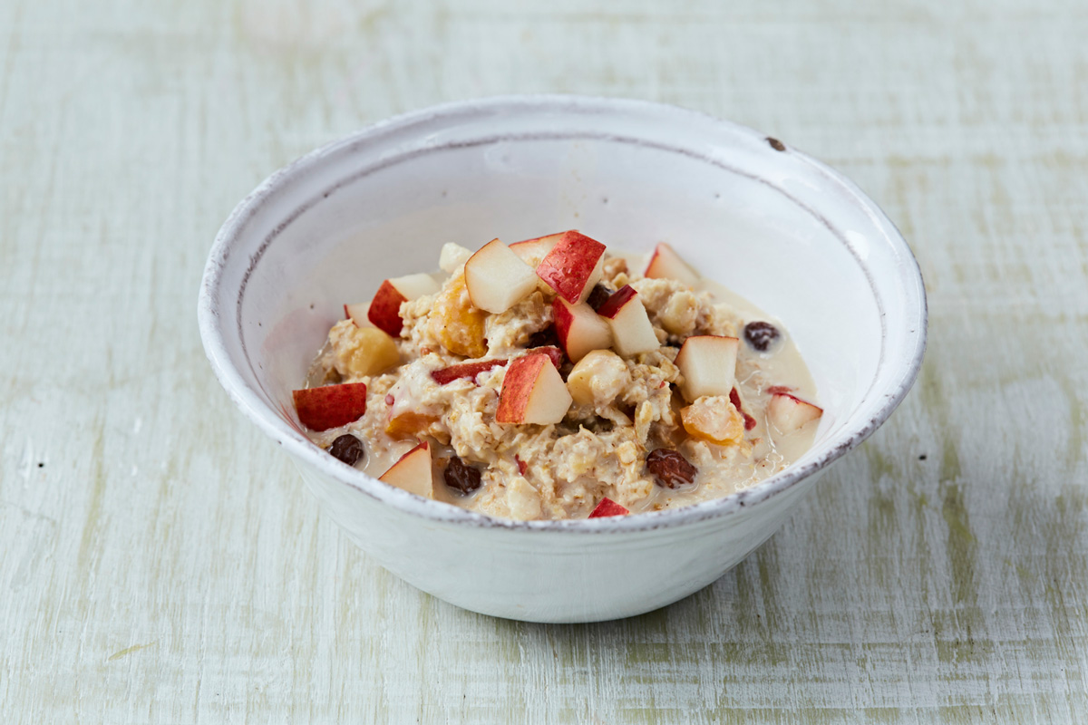 Bircher_cereal_19513-1_preview