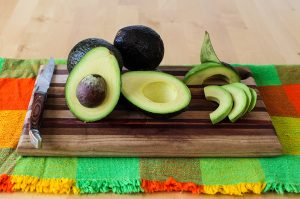 How to buy, store, & use avocado