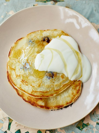 one_cup_pancakes-408x544