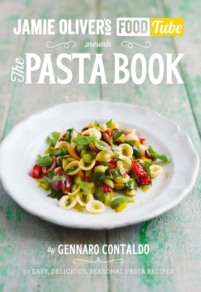 The-Pasta-Book-final-pack-shot