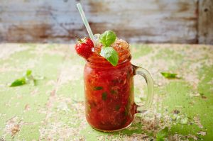 How to make incredible summer soft drinks