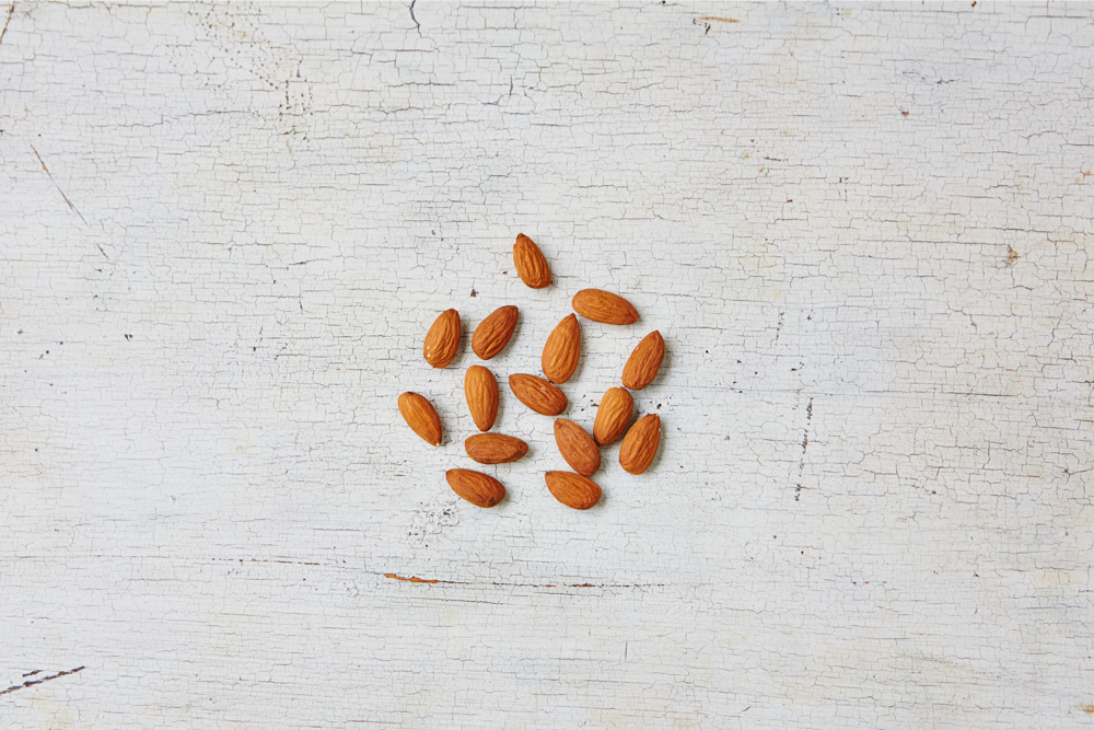100_Calories_of_Nuts_6506