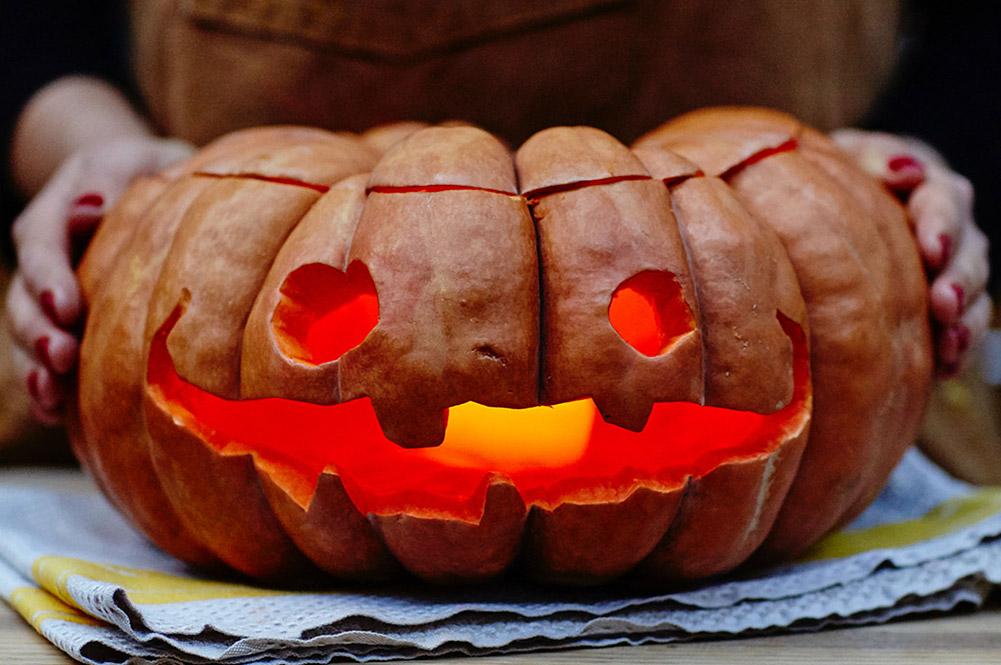 pumpkin1
