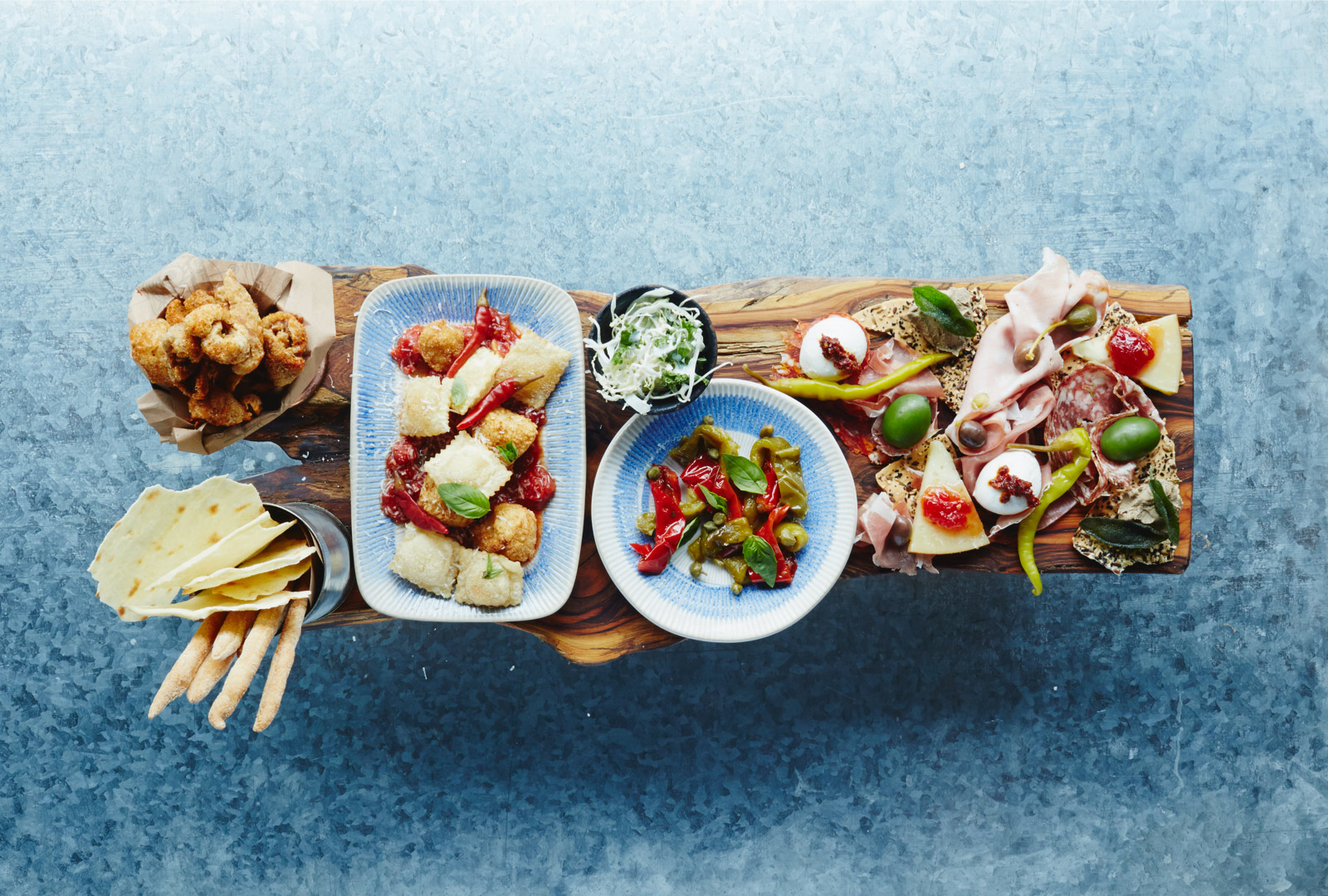 MattRussell_Antipasti_Plank_015_preview