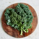 featured_kale