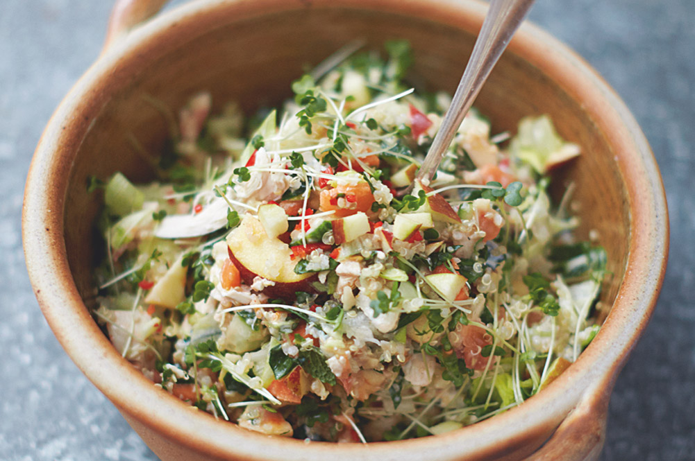 Rice recipes jamie oliver how to cook quinoa forumfinder Image collections