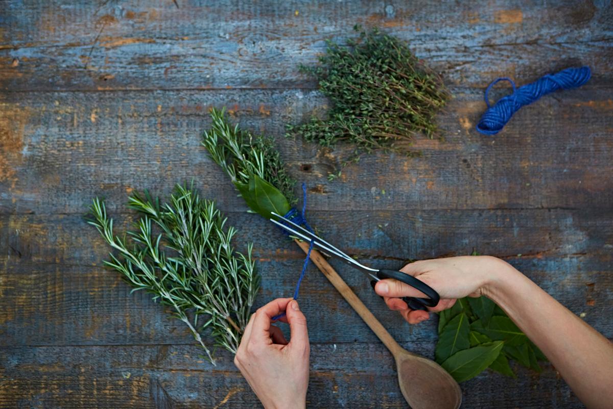 herbbrush5