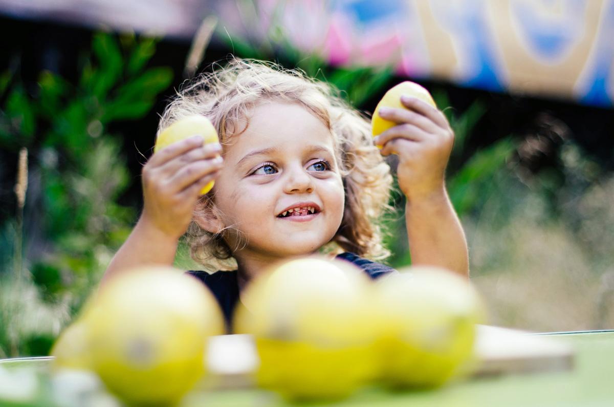 Ayla-lemons-options-1-(37)