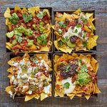featured_nachos