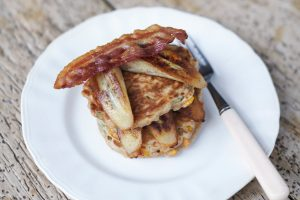 Six savoury pancakes for an epic Shrove Tuesday