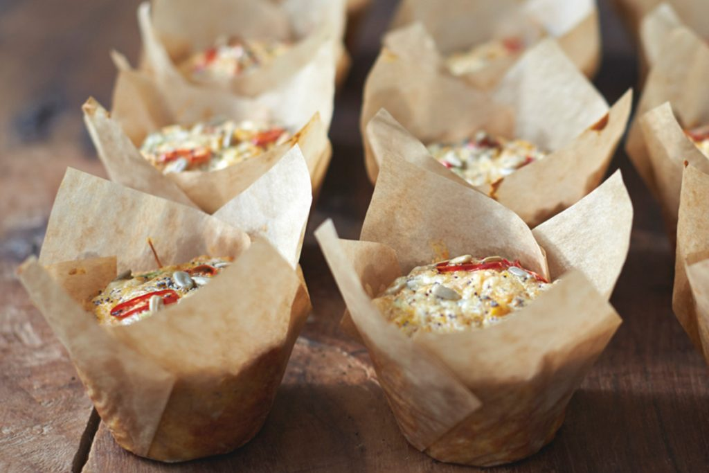 Dairy Free Chocolate Cake Recipe Jamie Oliver: Cakes & Tea Time Treats Recipes