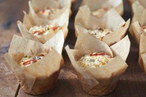 9 healthier bakes to enjoy guilt-free