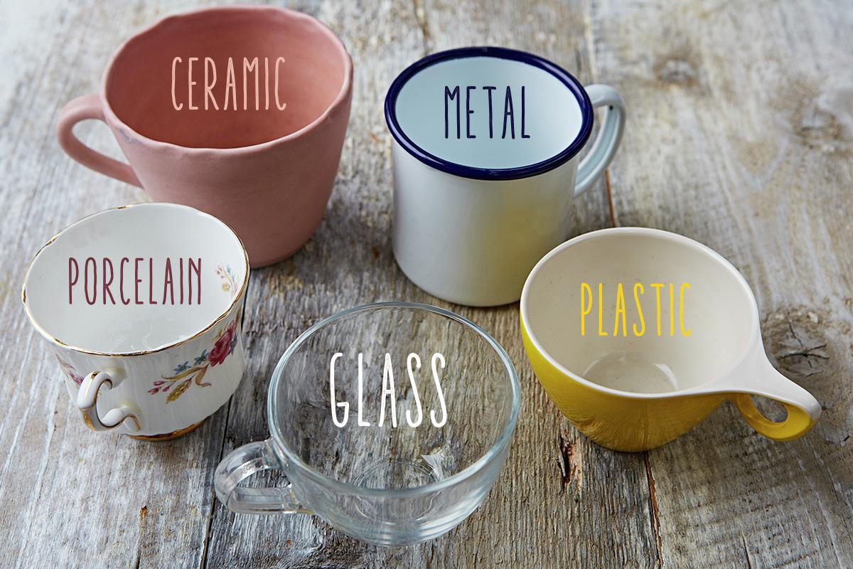 How-to-make-the-perfect-tea