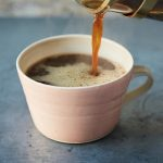 How_to_make_coffee_22548_preview