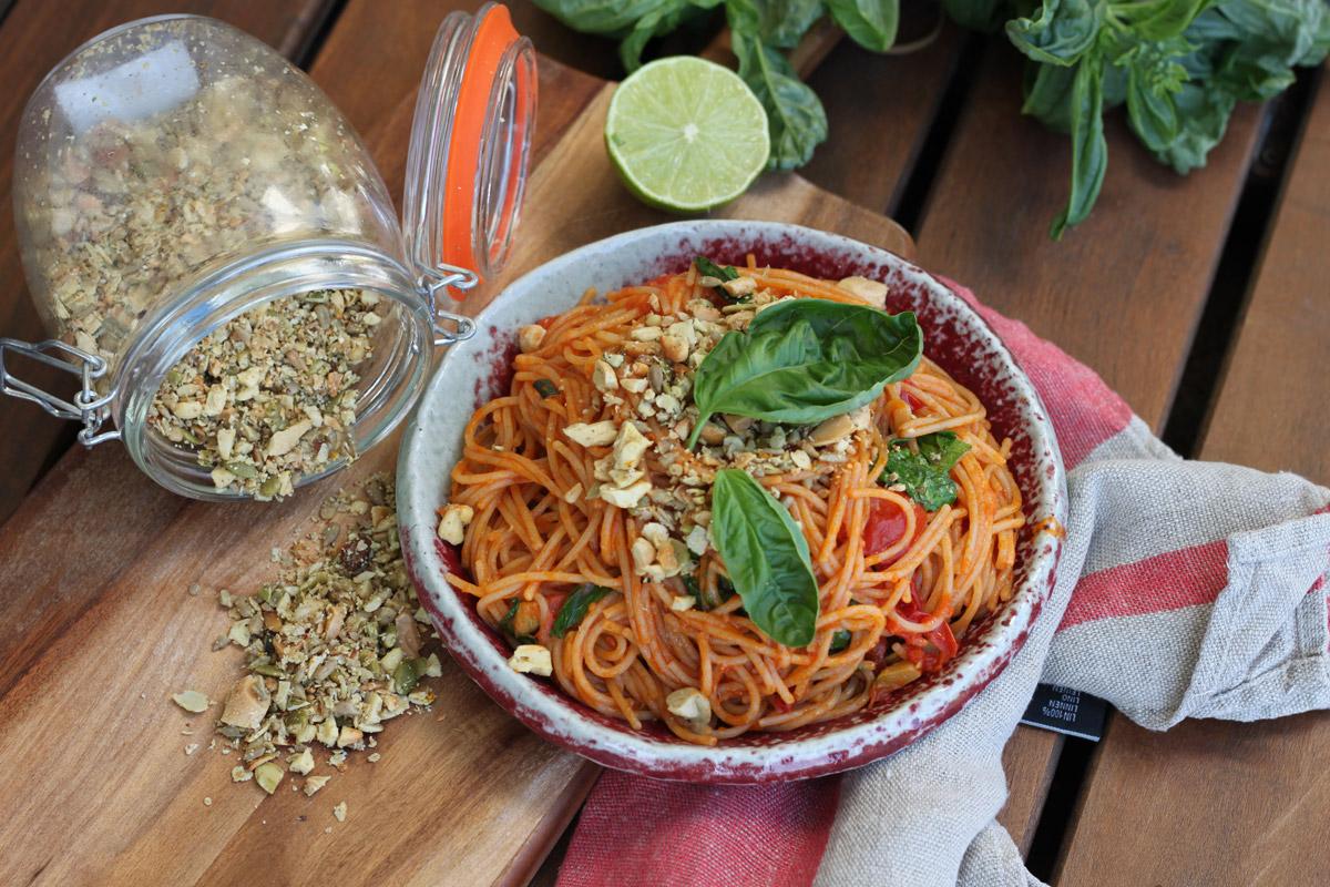 bettina_spaghetti
