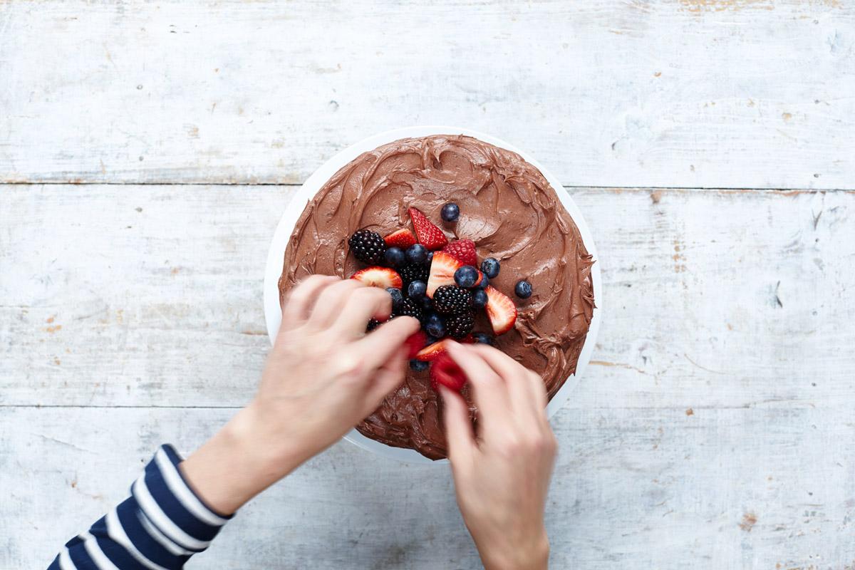 chocolatecake_11
