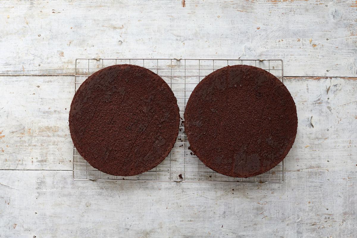 chocolatecake_6