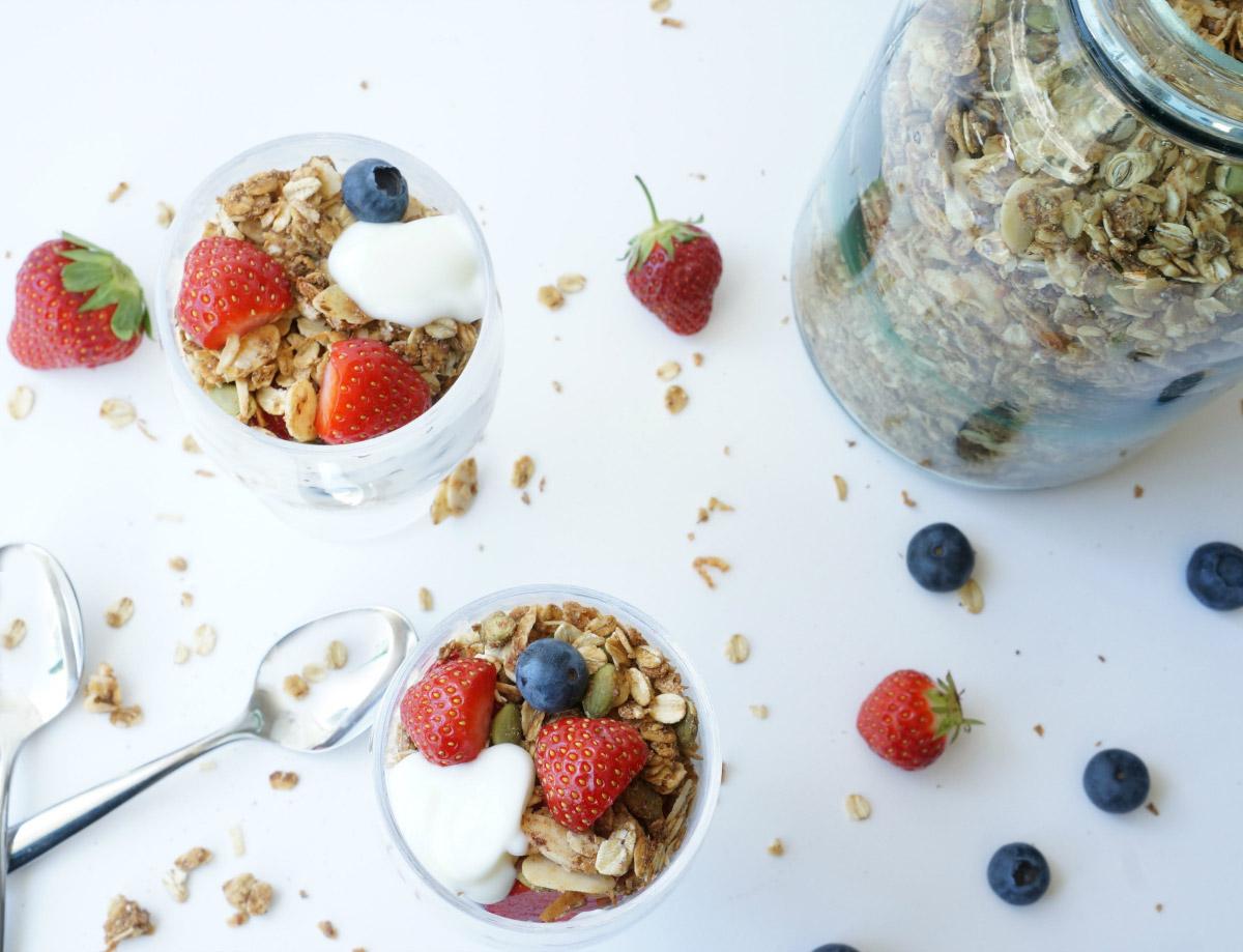 kitchencounterchronicles_cereal