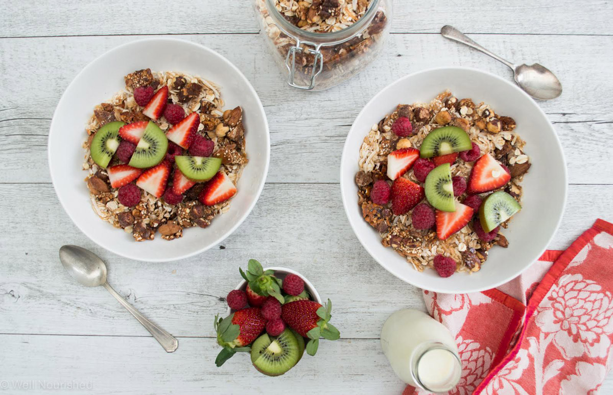 wellnourished_cereal