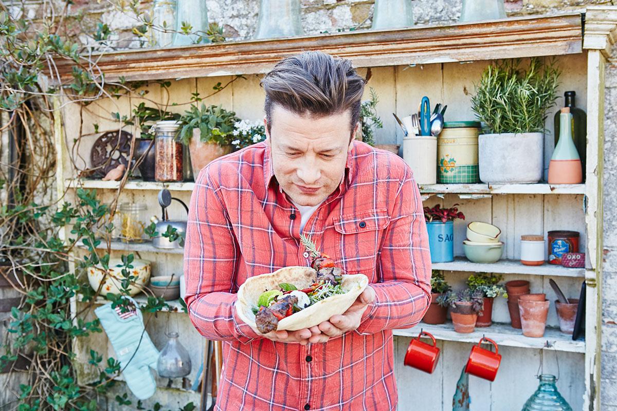 Leftover Lamb Recipes Features Jamie Oliver Jamie Oliver
