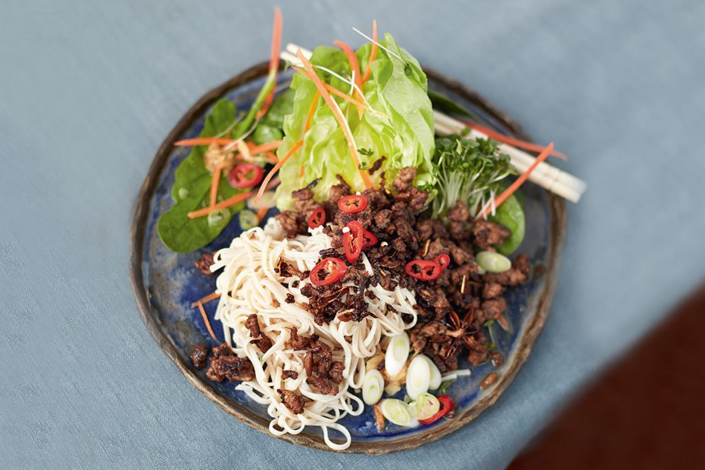 7 Suppers For A Healthy Week Jamie Oliver Features Jamie Oliver