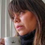 Rosana McPhee