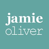 www.jamieoliver.com